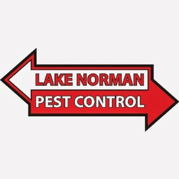 Lake Norman Pest Control Mooresville