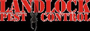 Landlock Pest Control