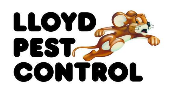 Lloyd Pest And Termite Control