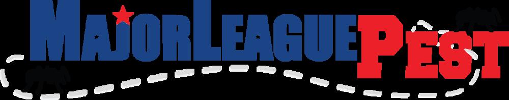 Major League Pest Control