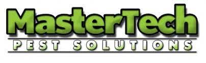 MasterTech Pest Solutions