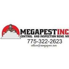Mega Pest Control and Inspection