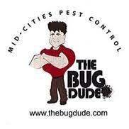 Mid-Cities Pest Control