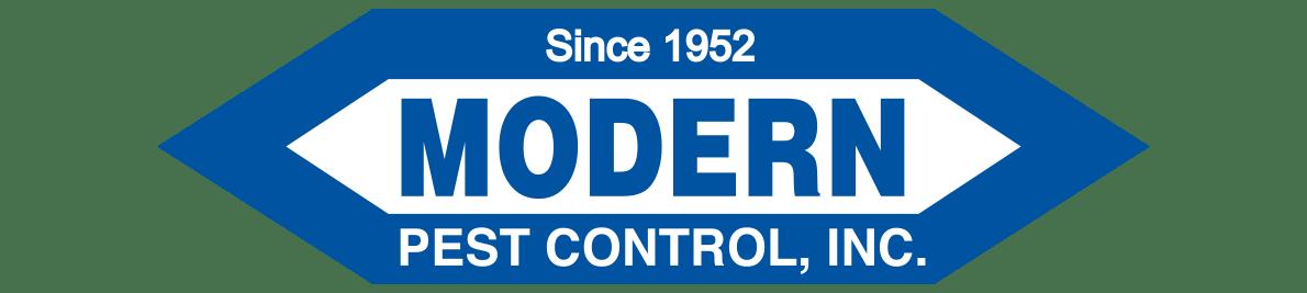 Modern Pest Control Company