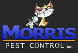 Morris Structural Pest Control