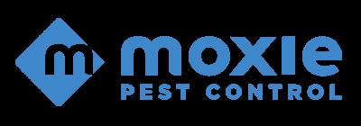 Moxie Pest Control Review