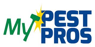 My Pest Pros