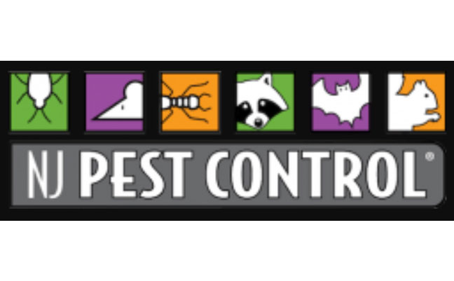 NJ pest control review