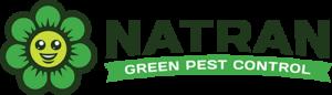 Natran Green Pest Control