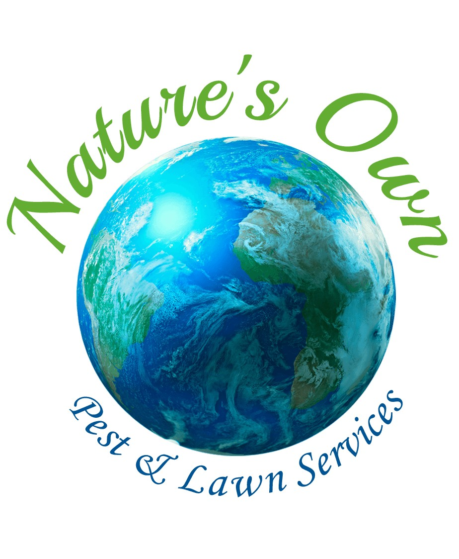 Nature's Own Pest and Lawn Services