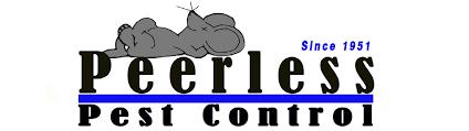 Peerless Pest Control