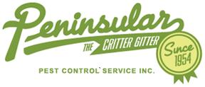 Peninsular Pest Control Services, Inc.
