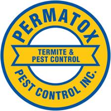 Permatox Pest Control