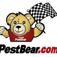 PestBear