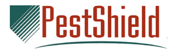 PestShield review