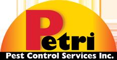 Petri Pest Control