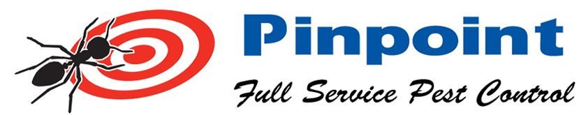 Pinpoint Full Service Pest Control