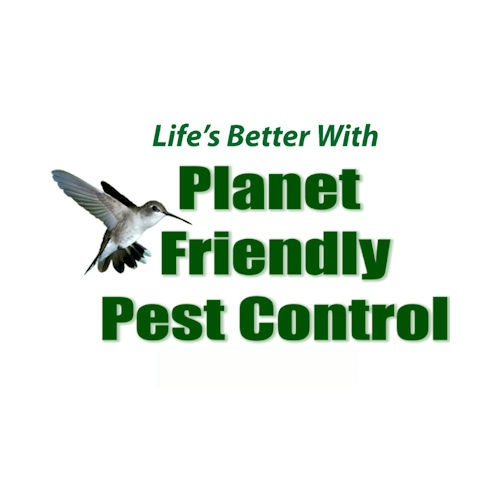 Planet Friendly Pest Control baltimore