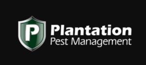 Plantation Pest Control