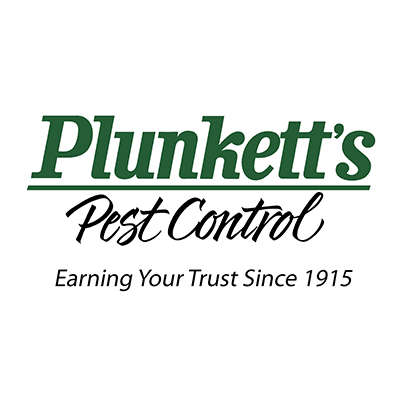 Plunkett's Pest Control Review