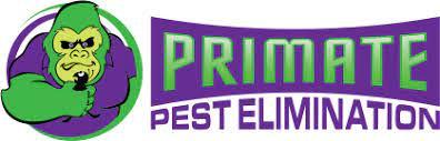 Primate Pest Elimination