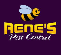 Rene's Pest Control