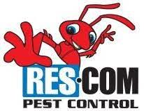 Res.Com Pest Control