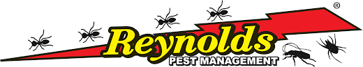 Reynolds Pest Management Company