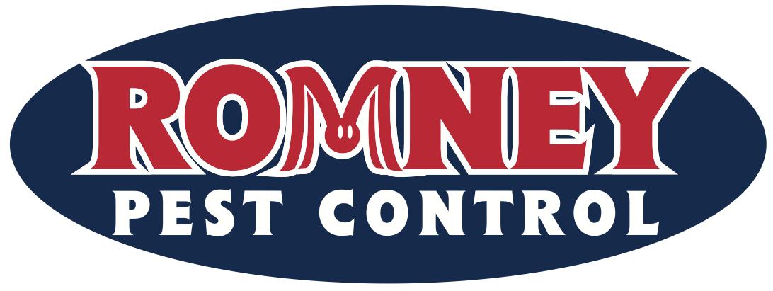 Romney Pest Control