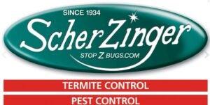 Schzinger Pest Control