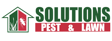 Solutions Pest & Lawn Review
