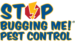 Stop Bugging Me! Pest Control