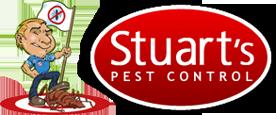 Stuart Pest Control Company