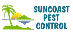 Suncoast Pest Control