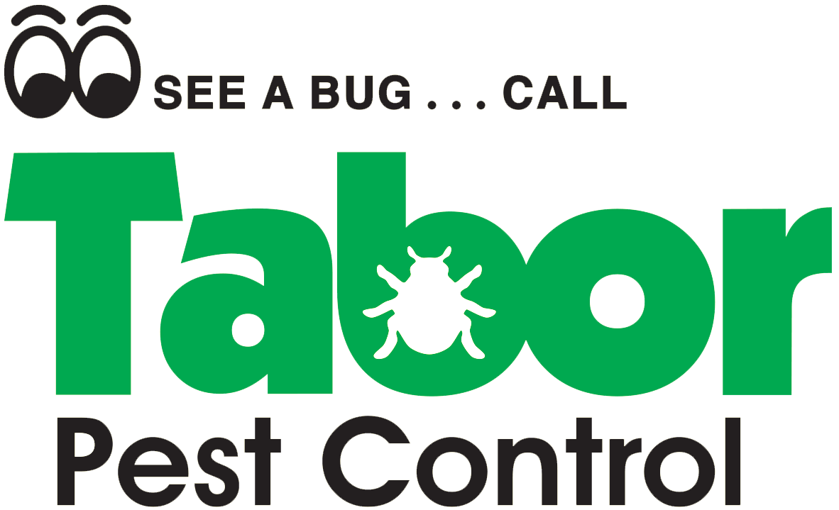 Tabor Pest Control