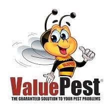 Value Pest