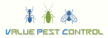 Value Pest Control Inc.