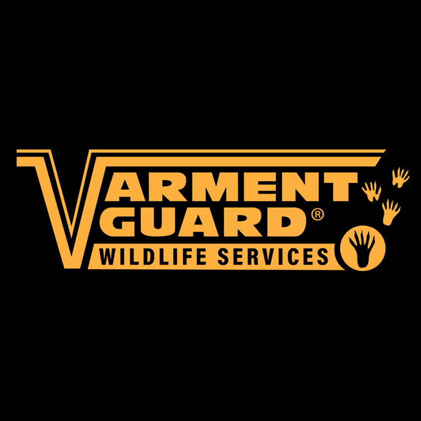 Varment Guard Wildlife Service