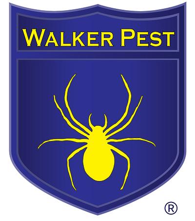 Walker Pest Management
