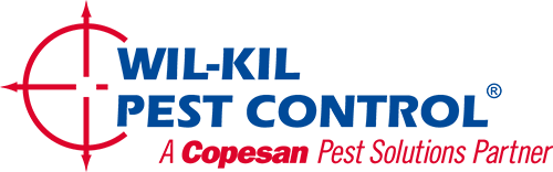 Wil-Kil Pest Control Company