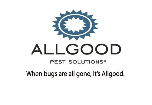 All Good Pest Solutions