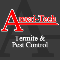 ameri-tech termite and pest control review