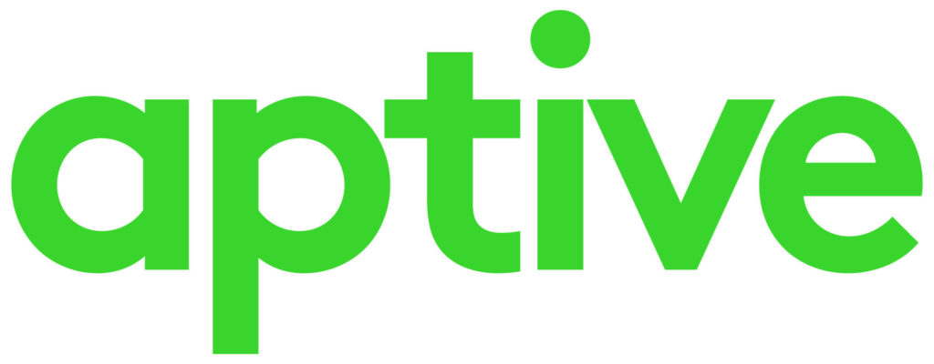 aptive-logo