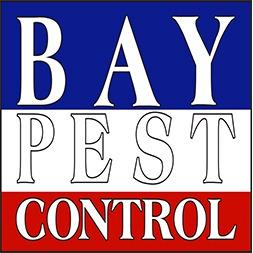 bay pest control review