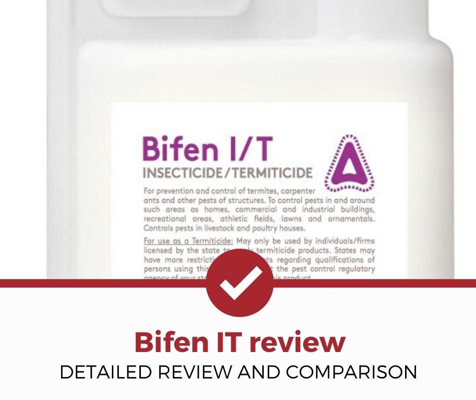 bifen it review