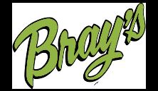 Bray's Pest Control