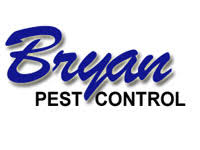 Bryan Pest Control