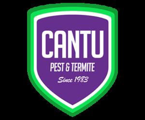 Cantu Pest and Termite