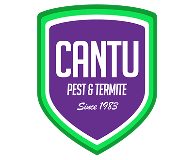 cantu pest and termite review