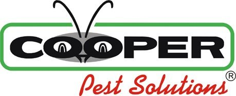cooper pest solutions review